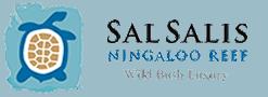 salsalis-logo