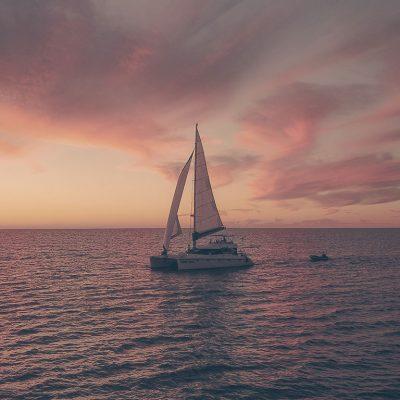 ShoreThing-Aerial-Cameron-Barton